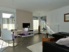 1Season – Strandläufer Apartment Nr.8 in Timmendorfer Strand