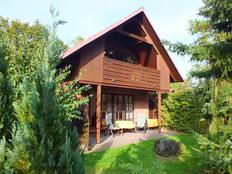 Haus Farina in Klingberg
