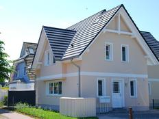 Haus Lilienthal in Zingst
