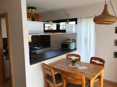 HAMBURGER STRASSE 1-4      Haus 1  Wohnung 1 in Grömitz