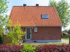Ferienhaus  in Hohenfelde