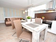 Haus-Holiday 5 in Dahme