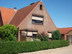 Ferienwohnung Klingbeil in Hohenfelde