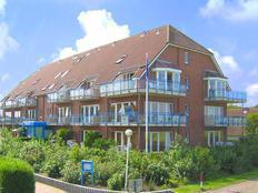 Ostsee Fewo Ahoi in Schönberger Strand