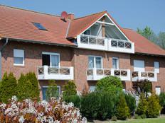 Wesemann / Lindenbuschen 1 in Kellenhusen