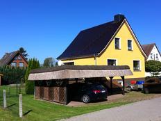 4 Sterne Ferienhaus