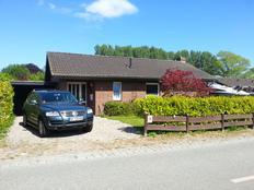 Ferienhaus Exner in Brodersby (Schönhagen)