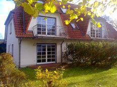 Haus Weidenhof App. 6 in Prerow