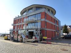 Haus Putbus Zeitlos in Altefähr