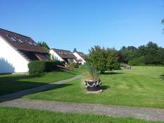 Feriengemeinschaft Brodau in Brodau