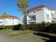 Scharbeutz in bevorzugter Wohnlage!!!! in Scharbeutz