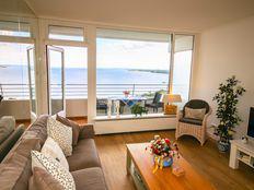 Ferienwohnung Residenz App. 148 in Timmendorfer Strand