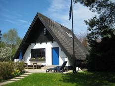 Ferienhaus Kirchner 1 in Maasholm