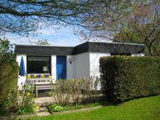 Ferienhaus Kirchner 2 in Maasholm