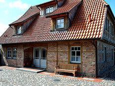 Havingblick in Seedorf (Rügen)