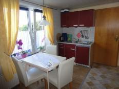 Haus Sandra Dahme Ostsee, 5 Min. zum Strand, Fewo 3 in Dahme