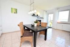 Haus-Holiday 4 in Dahme