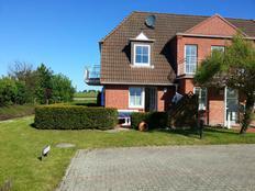Ferienwohnung Scarlett in Boltenhagen
