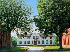 Loggiawohnung in Lemkendorf