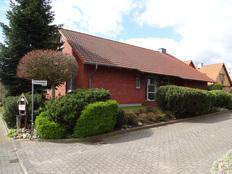 Haus  in Maasholm