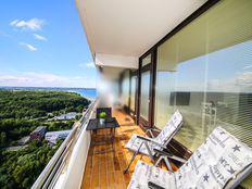 Ferienwohnung Residenz App. 327 in Timmendorfer Strand
