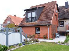 Ferienhaus in Wismar an der Wismarer Bucht in Wismar