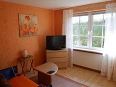 Casa Marise Ferienwohnung 1 in Stakendorfer Strand