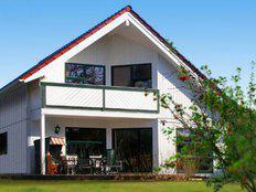 Ostsee Ferienhaus Heidkate in Kalifornien