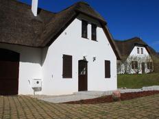 Ferienhaus Anna in Wiselka