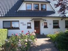 Haus Erika in Zingst