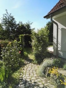 Auszeit in Grossenhof