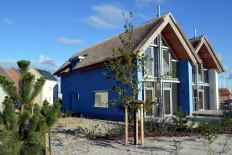 Haus Graswarder 9b in Heiligenhafen