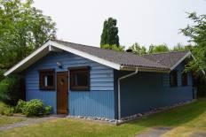 Ferienhaus Die blaue Blume in Hohenfelde