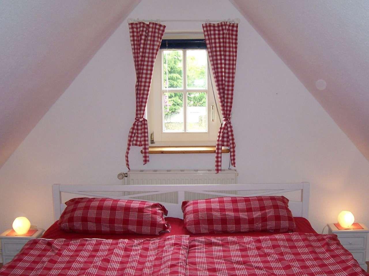 kleine meerzeit knusperh uschen mit kamin und wlan in. Black Bedroom Furniture Sets. Home Design Ideas