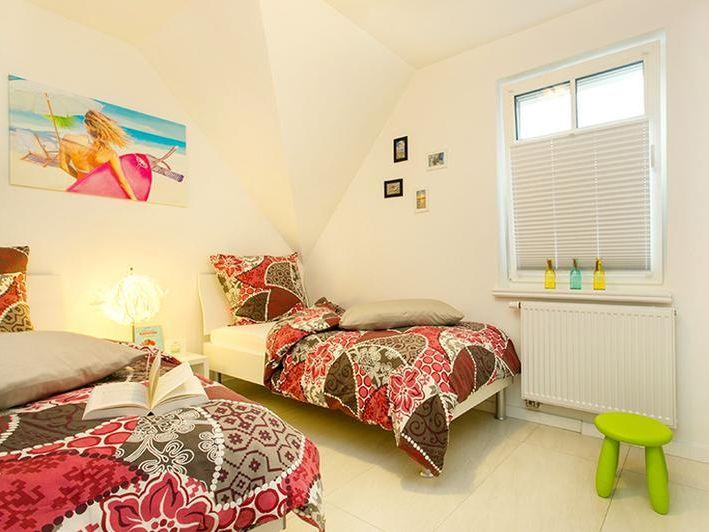 fewotraum in zingst ostseeklar. Black Bedroom Furniture Sets. Home Design Ideas