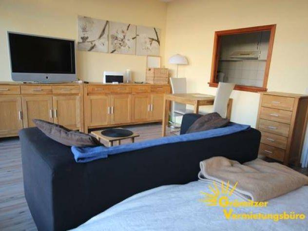 fewo haus baltic 034 in gr mitz ostseeklar. Black Bedroom Furniture Sets. Home Design Ideas