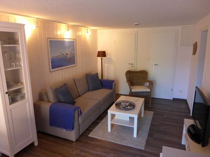 souterrainwohnung wittenstein in gr mitz ostseeklar. Black Bedroom Furniture Sets. Home Design Ideas