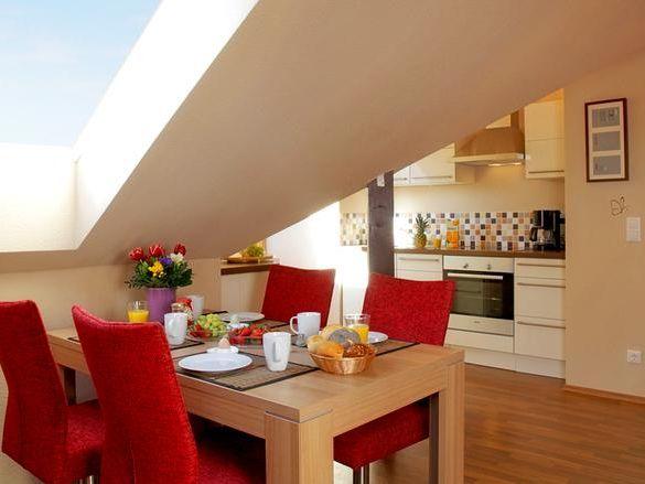 ferienwohnung besch in karlshagen ostseeklar. Black Bedroom Furniture Sets. Home Design Ideas
