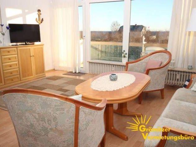 fewo baltic 124 gr mitz objektnr 522626. Black Bedroom Furniture Sets. Home Design Ideas
