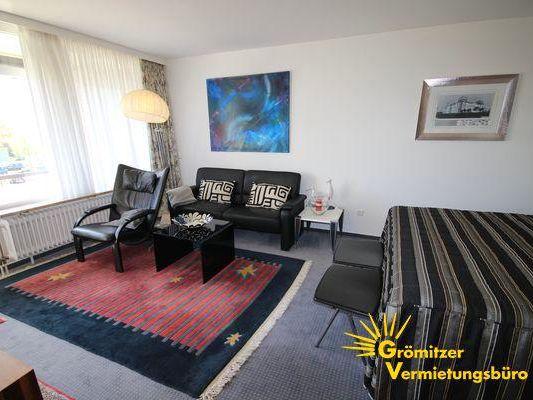 fewo villa am meer 55 gr mitz. Black Bedroom Furniture Sets. Home Design Ideas