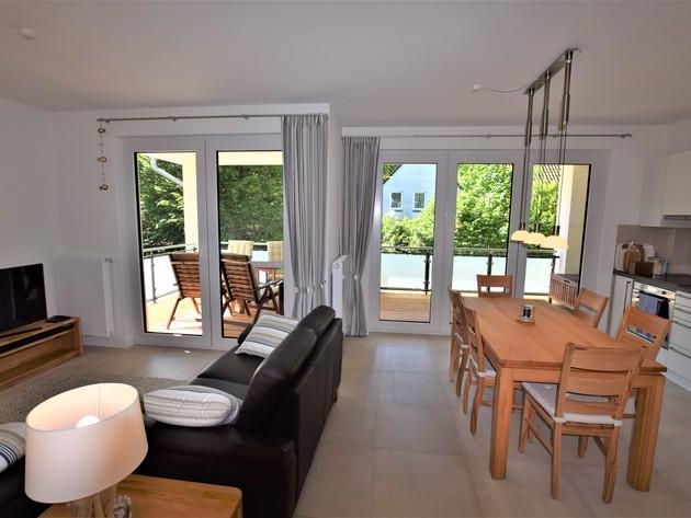 wellenreiter hohwacht objektnr 525272. Black Bedroom Furniture Sets. Home Design Ideas