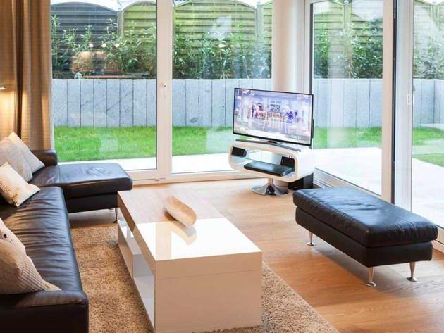 timmare ii delfin in timmendorfer strand ostseeklar. Black Bedroom Furniture Sets. Home Design Ideas