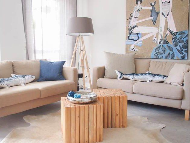 ferienhaus vier jahreszeiten. Black Bedroom Furniture Sets. Home Design Ideas