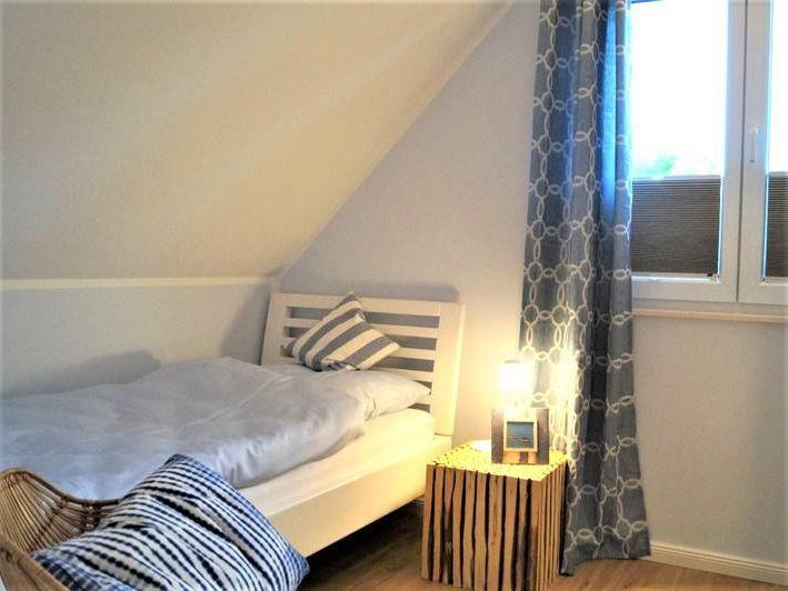 sandkorn in hohwacht ostseeklar. Black Bedroom Furniture Sets. Home Design Ideas