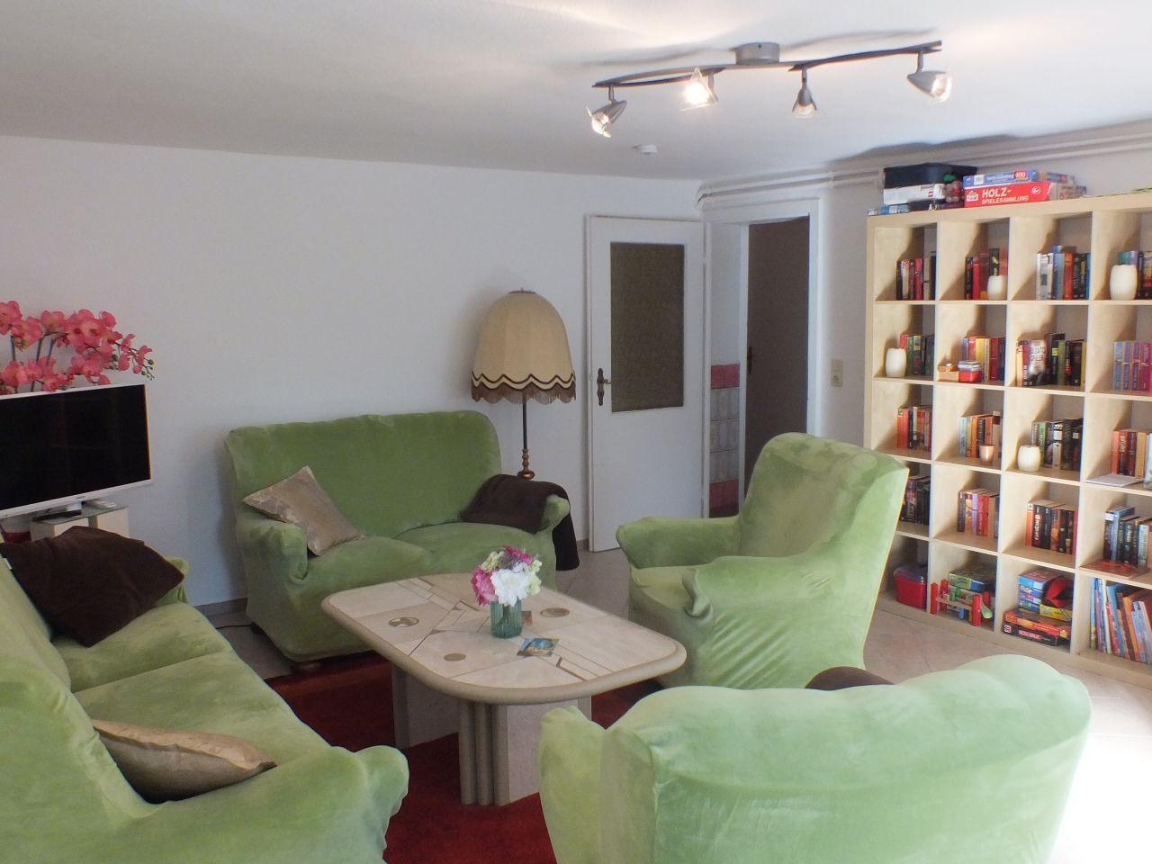 ferienwohnung damshagen ostseen he kl tzer winkel in. Black Bedroom Furniture Sets. Home Design Ideas