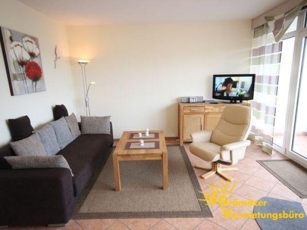 fewo baltic 169 in gr mitz ostseeklar. Black Bedroom Furniture Sets. Home Design Ideas