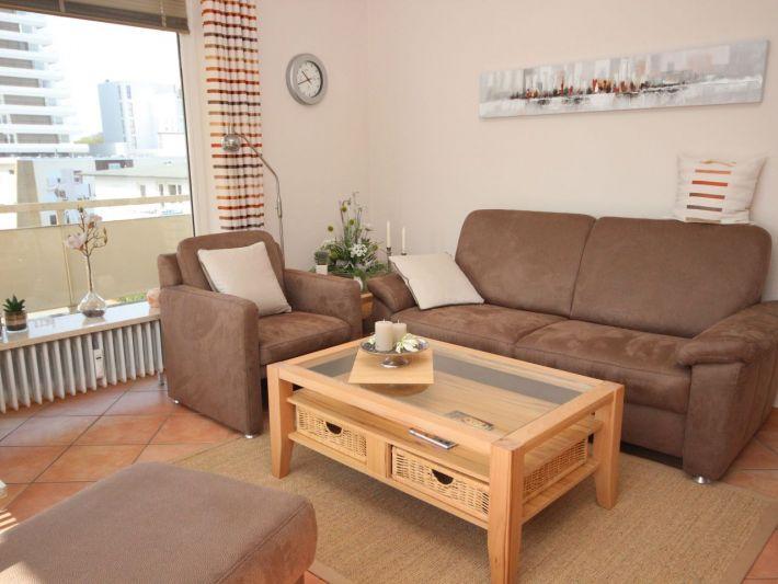 fewo am brandungsbad 3 3 gr mitz objektnr 90409. Black Bedroom Furniture Sets. Home Design Ideas