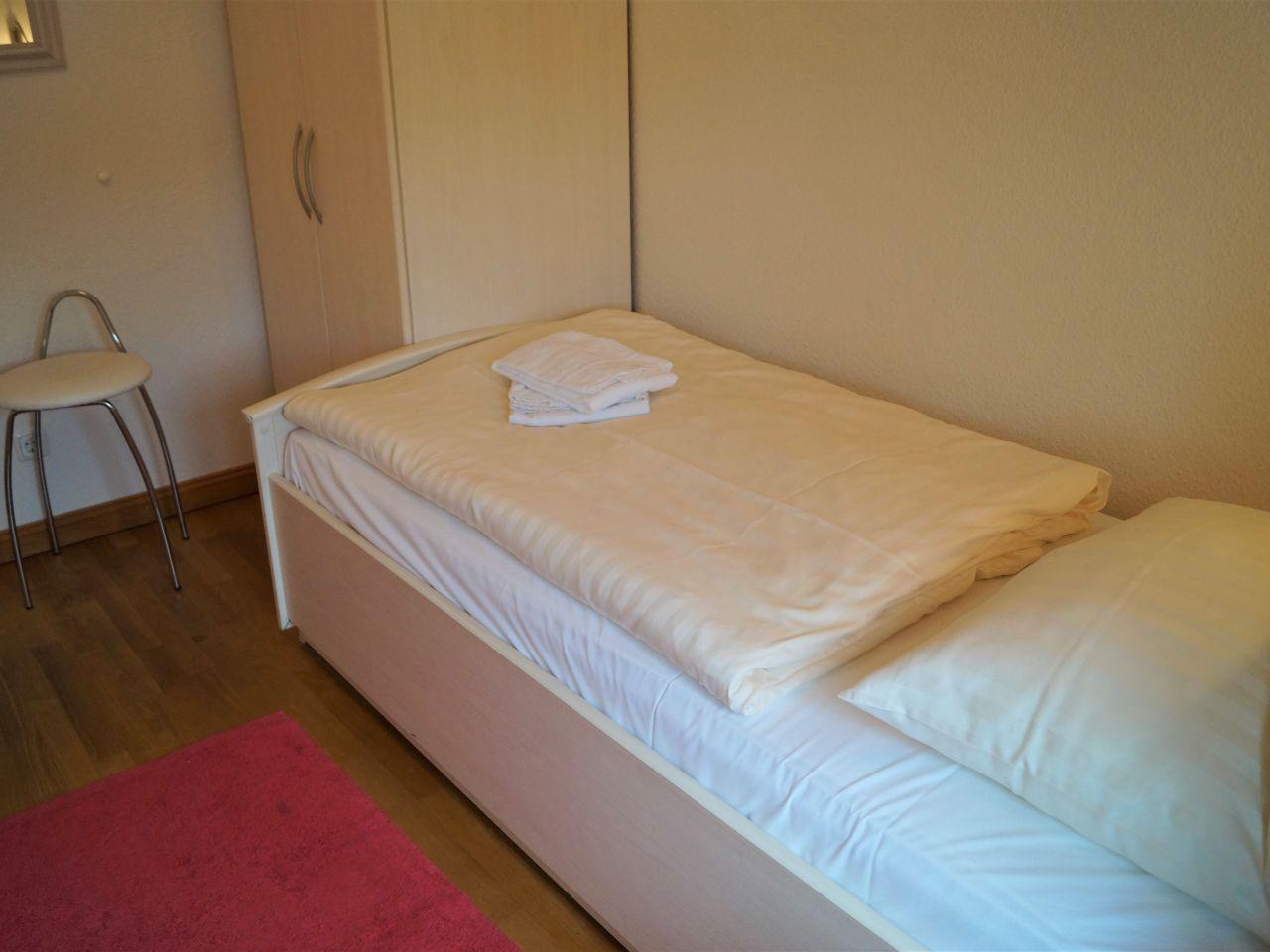 villa perkunos wohnung nr 8 in heringsdorf ostseeklar. Black Bedroom Furniture Sets. Home Design Ideas