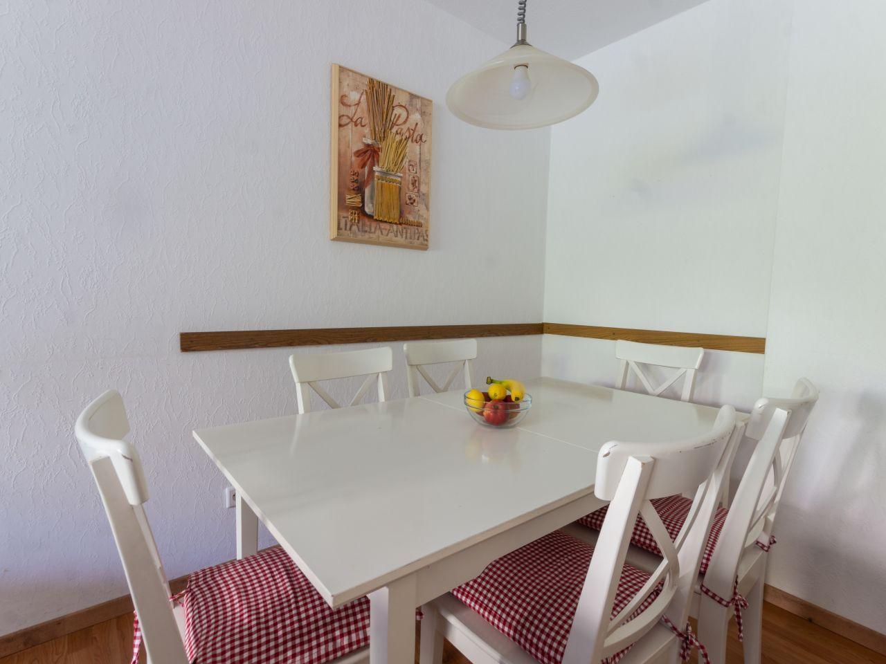 ferienhaus wichmann gr mitz objektnr. Black Bedroom Furniture Sets. Home Design Ideas